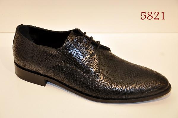 Shoes art.5821
