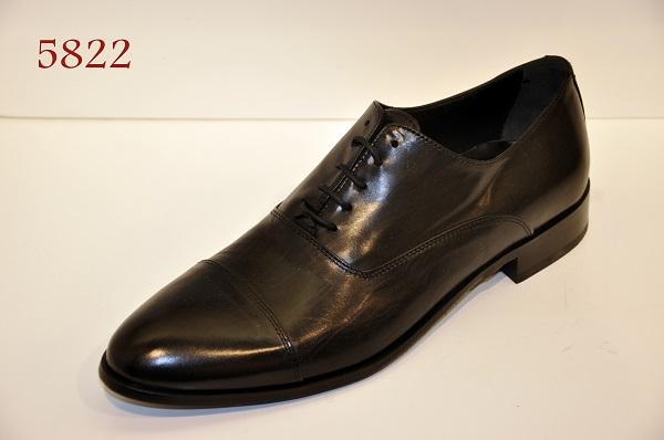 Shoes art.5822
