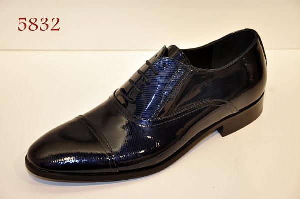 Shoes art.5832