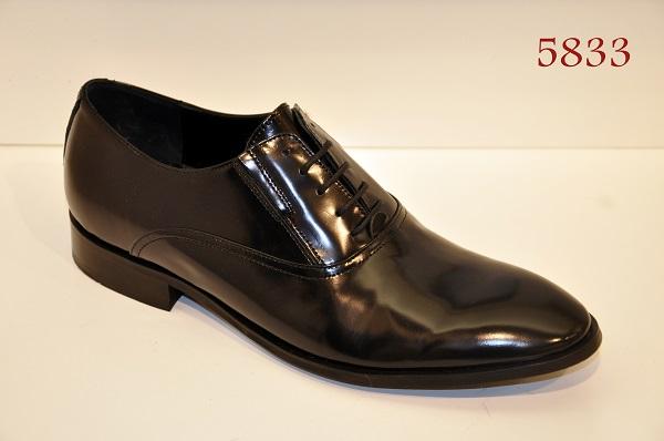 Shoes art.5833