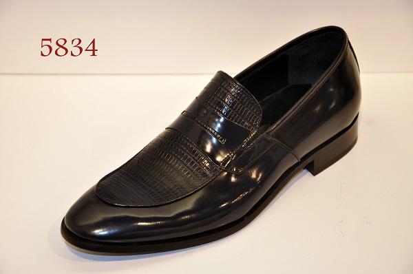 Shoes art.5834