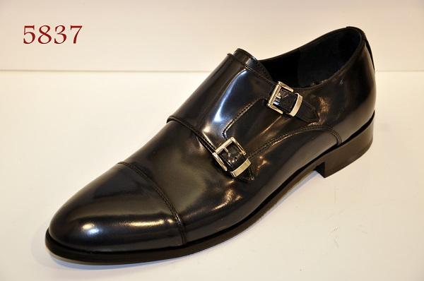 Shoes art.5837