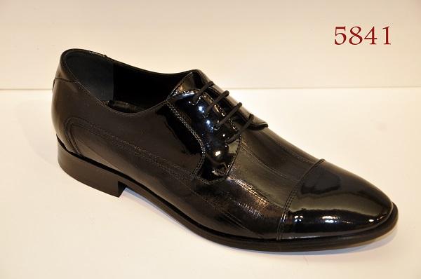 Shoes art.5841