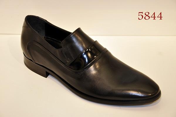 Shoes art.5844