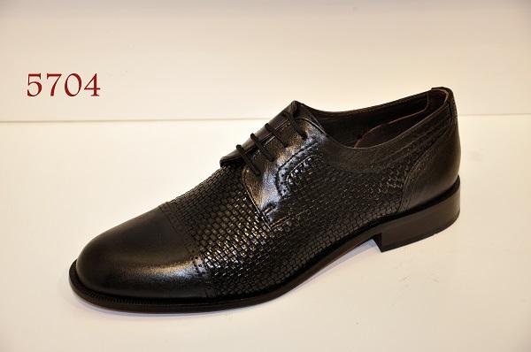 Shoes art.5704