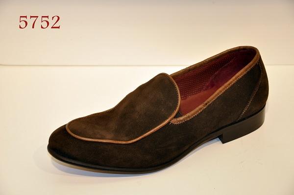 Shoes art.5752