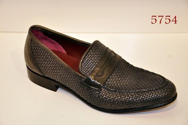 Shoes art.5754