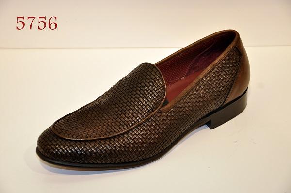 Shoes art.5756