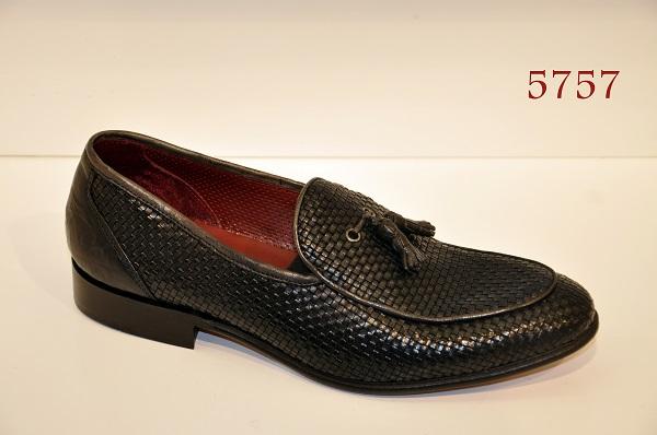 Shoes art.5757
