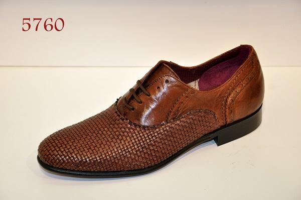 Shoes art.5760