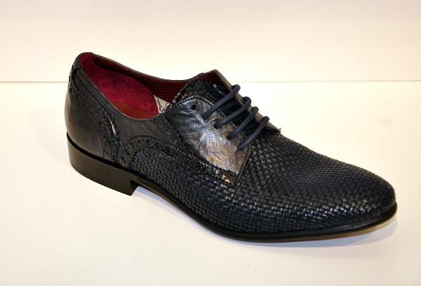 Shoes art.5761