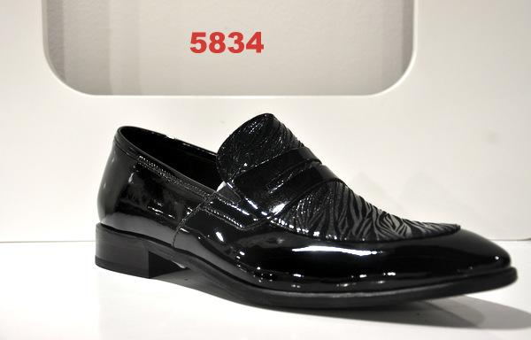 Shoes art. 5834