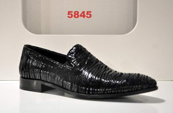 Shoes art. 5845