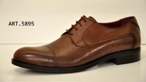 Shoes art.5895