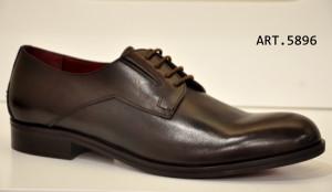 Shoes art.5896