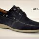 Shoes art.6506