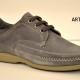 Shoes art.6510