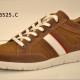 Shoes art.6525.C