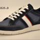 Shoes art.6525.D
