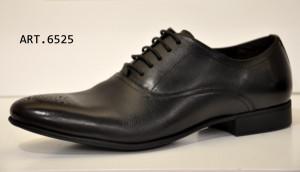 Shoes art.6525