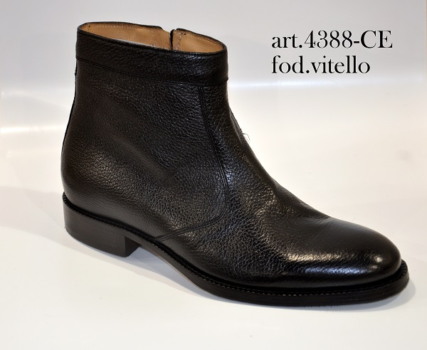 Shoes art.4388-CE