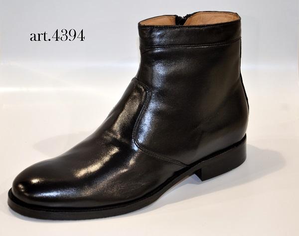 Shoes art.4394