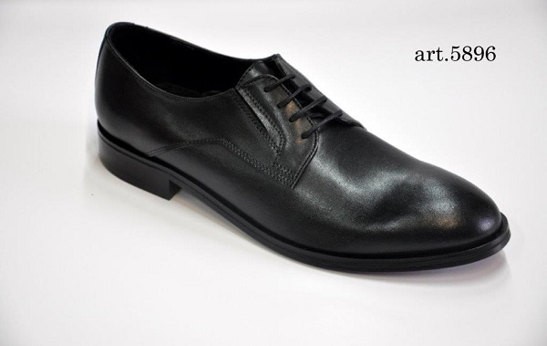 Shoes art.5896
