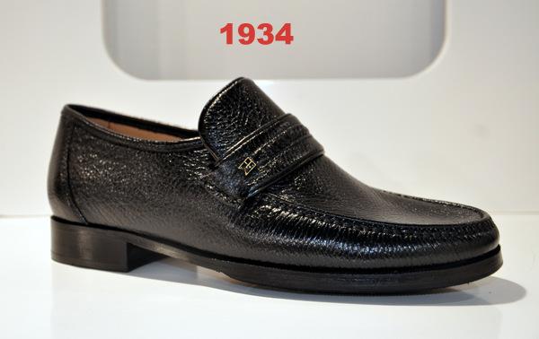 Shoes art.1934