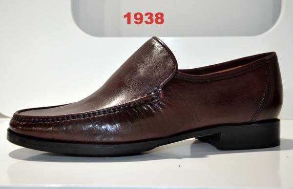 Shoes art.1938