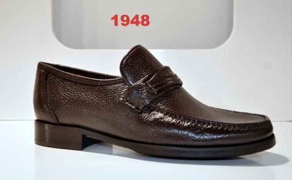 Shoes art.1948