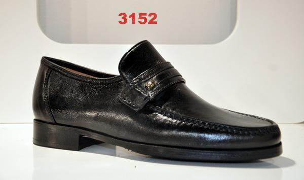 Shoes art.3152