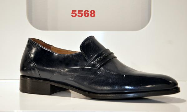 Shoes art.5568