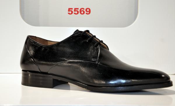 Shoes art.5569