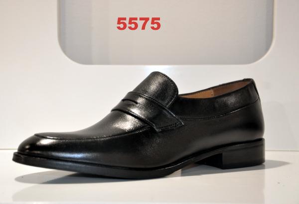 Shoes art.5575