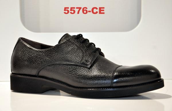 Shoes art.5576-C