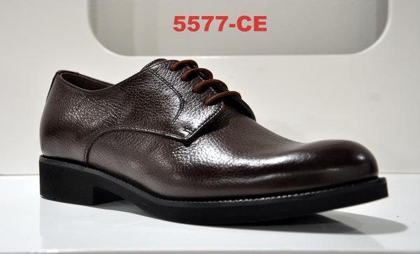 Shoes art.5577-C