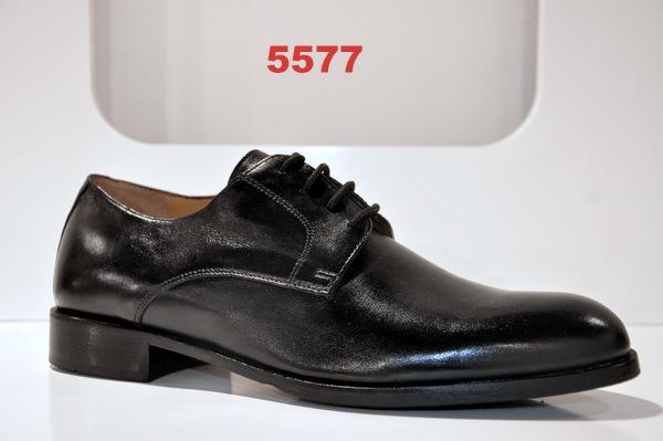 Shoes art.5577