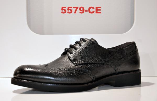 Shoes art.5579-C