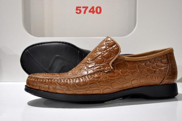 Shoes art.5740