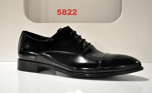 Shoes art. 5822