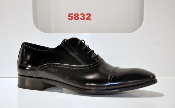 Shoes art. 5832