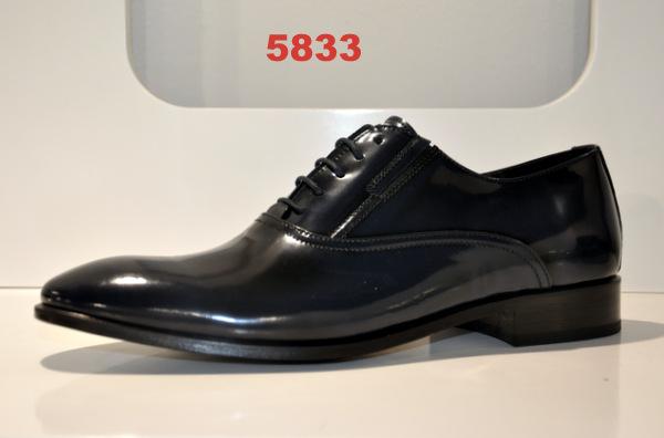 Shoes art. 5833