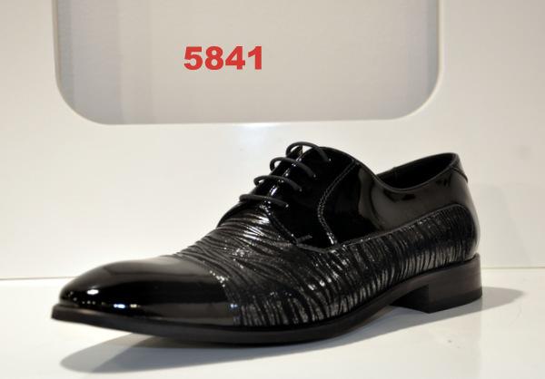 Shoes art. 5841