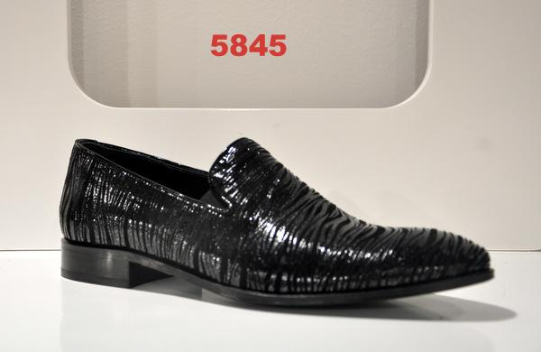 Shoes art. 5845