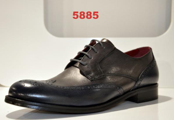 Shoes art.5885