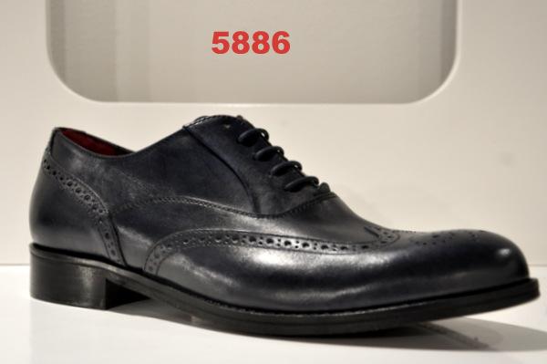 Shoes art.5886