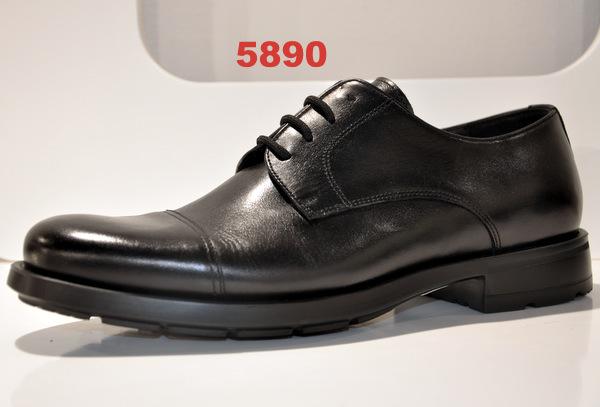 Shoes art.5890