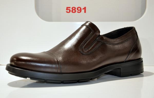 Shoes art.5891