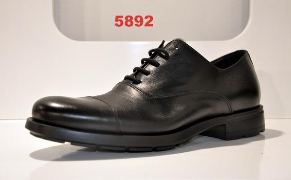 Shoes art.5892