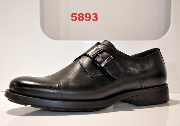 Shoes art.5893